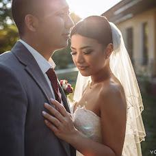 Wedding photographer Ekaterina Vasileva (vaskatephoto). Photo of 28.12.2017