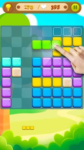 Block Puzzle 16.0 APK + MOD Download 3