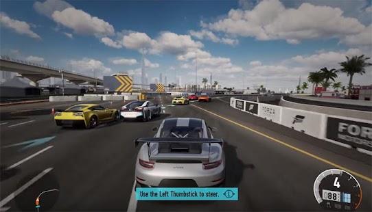 Tips For Forza Motorsport 7 - náhled