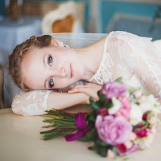 Wedding photographer Yuliya Vink (VinkJulia). Photo of 22.09.2014