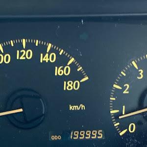 ハイエースワゴン KZH106G スーパーカスタムリミテッド H16年式のカスタム事例画像 ymatyさんの2019年11月23日13:31の投稿