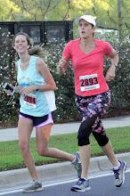 Photo: 2894 Jill Harder, 2893 Jennifer Harder