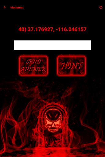 Mayhemist v1.3.1 screenshots 6
