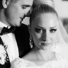 Wedding photographer Sergey Dyadinyuk (doger). Photo of 28.10.2017