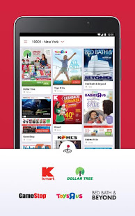 Shopfully – Weekly Ads & Deals 14