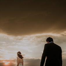 Wedding photographer Adan Martin (adanmartin). Photo of 02.03.2018