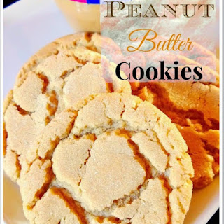 World''s Best Butter Cookies Recipes