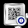tw.fancyapp.qrcode.barcode.scanner.reader.isbn.flashlight
