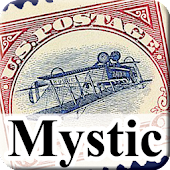Mystic's - This Day In History