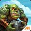 Game Toy Defense 3: Fantasy Free APK for Windows Phone