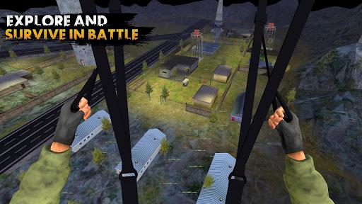 New Shooting Games 2020: Gun Games Offline 2.0.10 screenshots 19