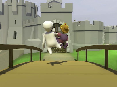 Human Fall Flat Mod Apk 2020 Latest Version For Android 2