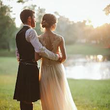 Wedding photographer Vera Kulikova (verakulikova). Photo of 29.03.2017