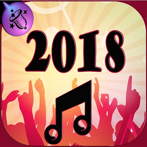Top Popular Ringtones 2018 Free