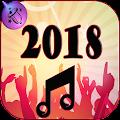 Top Popular Ringtones 2018 Free ???? download