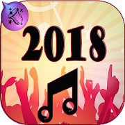 Top Popular Ringtones 2018 Free ????