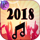 Top Popular Ringtones 2018 Free ?? Icon