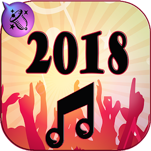 Top Popular Ringtones 2018 Free  for PC
