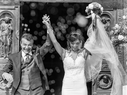 finalmente sposi... di lurick