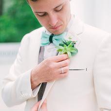 Wedding photographer Sergey Spiridonov (Diarigel). Photo of 14.04.2017