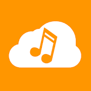 App Free MP3 Music Player by Thuylimoias APK for Windows Phone