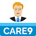 Care9 FS Agent icon