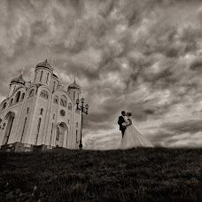 Wedding photographer Aleks Li (Alex-Lee). Photo of 03.09.2017