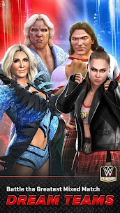 WWE Champions Mod 0.362 Apk [Unlimited Money] 6