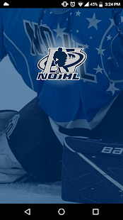 NOJHL- screenshot thumbnail
