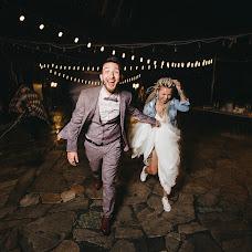 Wedding photographer Vasyl Balan (elvis). Photo of 18.06.2018