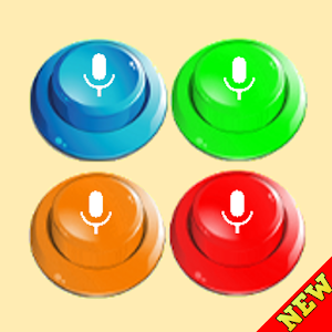 instant buttons download pc