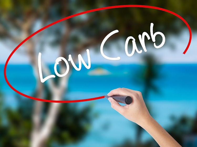 Low-carb diets increase risk of early death' cardiologists told.