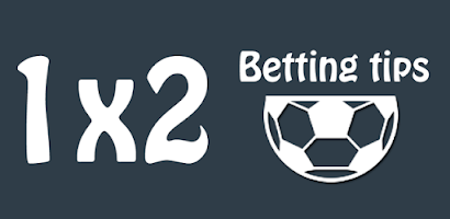 Betting Tips 1x2 : betting tips 1x2 android app on appbrain ~ Frokenaadalensverden.com Haus und Dekorationen