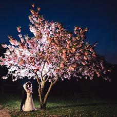 Wedding photographer Dario Dusio (orablu). Photo of 27.07.2018