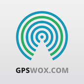 GPSWOX Mobile Client