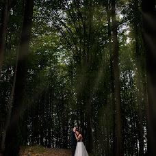 Fotograful de nuntă Cipri Suciu (ciprisuciu). Fotografia din 29.09.2016