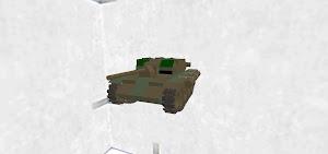 panzer-T40.AT 1 C