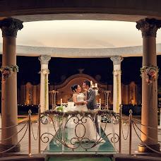 Wedding photographer Matteo Conti (contimatteo). Photo of 01.12.2015