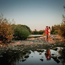 Wedding photographer Alexie Kocso sandor (alexie). Photo of 08.04.2018