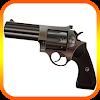 Pistolenpistole 2 APK