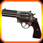 Pistol Gun 2
