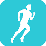 Runkeeper - GPS Track Run Walk