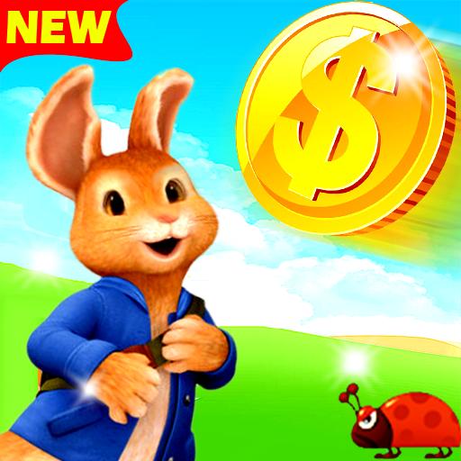Petter Rabbit Adventures