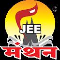 JEE icon
