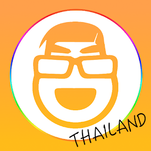 泰友營 Thailandfans for PC