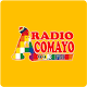Download Radio Acomayo For PC Windows and Mac
