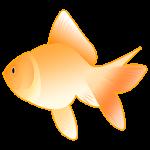 Aquatic Manager