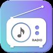 Burdda Radio App Free Online 1 0 1 latest apk download for Android