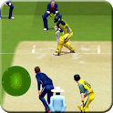 Play IPL Cricket Game 2018 icon