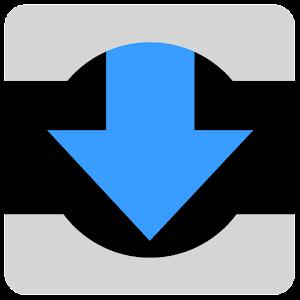 Amerigo Turbo Browser Advice for PC
